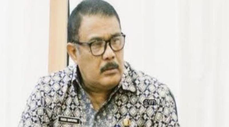 Temuan Kasus Covid-19 Saat PTMT di Kota Bandung Belum Tentu Klaster Baru