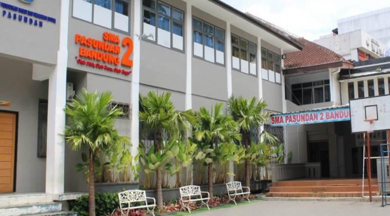 Sekdis Pendidikan Kota Bandung Beberkan 14 Sekolah yang Sementara Dihentikan  PTM-nya